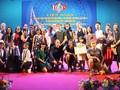 Đà Nẵng liên hoan tiếng hát Pháp Ngữ khu vực miền Trung - Tây Nguyên