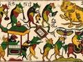 Hoàn thiện hồ sơ tranh dân gian Đông Hồ trình UNESCO công nhận là di sản văn hóa thế giới