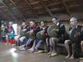 Сохранение традиционной музыки малых народностей Вьетнама