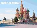 Обучение вьетнамских студентов в России