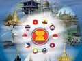 WEF ASEAN 2018 โอกาสเพื่อยกระดับสถานะของเวียดนาม