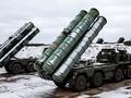 สัญญาซื้อระบบป้องกันขีปนาวุธ S – 400 ทำให้ความสัมพันธ์ระหว่างสหรัฐกับตุรกีถูกชะงักงัน