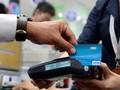 แนวโน้ม e-payment ในเวียดนาม