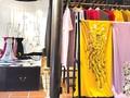 ตู๊ถิ Hand Embroidery- Start up จากความรักอาชีพพื้นเมือง