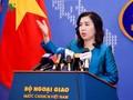 Vietnam welcomes Inter-Korean Summit outcomes