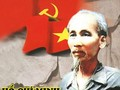 President Ho Chi Minh testament embraces historical values