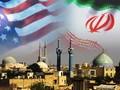 US-Iran tension escalates