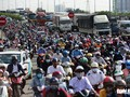 Vietnam shifts to focus on improving population quality