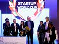 获得世界创新创业杯冠军的第一家越南初创公司