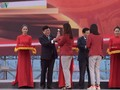 VOV President honors Vietnamese athletes from ASIAD 2018