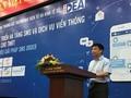 Vietnam urged for 4.0 digital transition