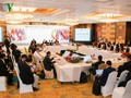 Foreign Ministers' Retreat seeks ASEAN's Indo-Pacific strategy