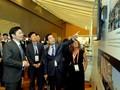 Celebran en Singapur la sexta Cumbre Mundial de Ciudades