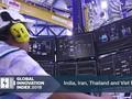 Mejora clasificación de Vietnam en Índice Global de Innovación