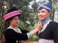 Sin Suoi Ho apuesta por el turismo comunitario