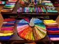 Semana cultural, turística y comercial de la aldea de seda de Van Phuc
