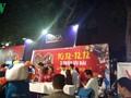 """Vietnam promueve compras en línea con el programa """"Online Friday"""""""