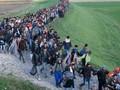 Pacto mundial sobre la migración: una solución importante para temas globales