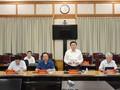 Aportan opiniones para objetivos de desarrollo de Vietnam para 2025 y 2030, con vistas hacia 2045