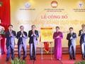 Presentan Libro Amarillo de Innovación Vietnam 2019