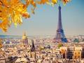 ฟอรั่มปารีสเกี่ยวกับสันติภาพ: ร่วมมือแก้ไขความท้าทายในโลก