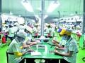 สหภาพแรงงานเปลี่ยนแปลงใหม่การปฏิบัติงานเมื่อเวียดนามเข้าร่วมข้อตกลงซีพีทีพีพี