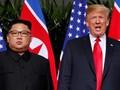 ประธานาธิบดีสหรัฐยืนยันว่า การพบปะสุดยอดสหรัฐ-สาธารณรัฐประชาธิปไตยประชาชนเกาหลีครั้งที่ 2 จะมีขึ้น ณ กรุงฮานอย