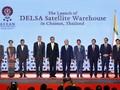 นายกรัฐมนตรี เหงียนซวนฟุก เสร็จสิ้นการเข้าร่วมการประชุมผู้นำอาเซียนครั้งที่ 34 ด้วยผลสำเร็จอย่างงดงาม