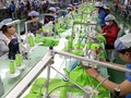 Standard Chartered: Vietnam's economy to grow 6.9% in 2019