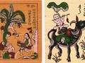 Dong Ho folk painting to seek UNESCO recognition