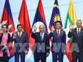 Premierminister Nguyen Xuan Phuc nimmt an hochrangigen Konferenzen am Rande des 33. ASEAN-Gipfeltreffens teil