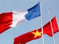 Verstärkung der Lebenskraft der französischen Sprache in der Gemeinschaft