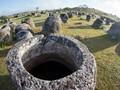 Bewunderung der Schönheit der acht neuen Welterbestätten, die von der UNESCO anerkannt  werden