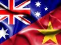 Neue Impulse und Grundlage für Beziehungen zwischen Vietnam und Australien