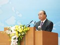 International integration helps elevate Vietnam's national stature: PM