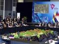 นายกรัฐมนตรี เหงียนซวนฟุก เข้าร่วมการประชุมระดับสูงครั้งที่2ประเทศ RCEP