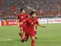 เวียดนามชนะฟิลิปปินส์ผ่านเข้าสู่รอบชิงชนะเลิศ ซูซูกิคัพ 2018 พบมาเลเซีย