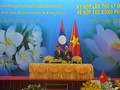 เวียดนาม-ลาวลงนามเอกสารความร่วมมือปี2019รวม 6ฉบับ
