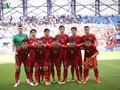 ทีมฟุตบอลชายเวียดนามเลื่อนขึ้นอันดับที่99ทีมฟุตบอลที่แข็งเกร่งที่สุดของโลก