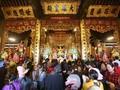 西安子春会暨北江省文化旅游周16日举行