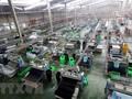 Das Exportwachstum ist besonderer Erfolg der vietnamesischen Wirtschaft 2018