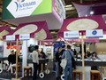 Vietnam nimmt an Internationaler Messe in Berlin (ITB) teil