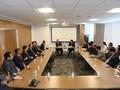 Vietnam verpflichtet sich, beim internationalen Kampf gegen den Terror zusammenzuarbeiten