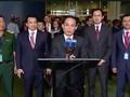 Vietnam setzt sich bei den Aufgaben des nicht ständigen Mitglieds des Weltsicherheitsrates ein