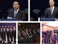 ກອງປະຊຸມ WEF ASEAN 2018