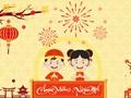 Quand les Vietnamiens célébreront-ils le Nouvel An lunaire?