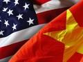 베트남 – 미국의 좋은 발전 추세 유지