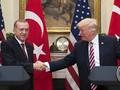식을 줄 모르는 미국 - 터키 긴장