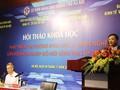 하노이, 창업과 관련된 과학 기술 시장 개발