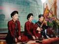 Hai Phong conserva y promueve los valores del arte tradicional